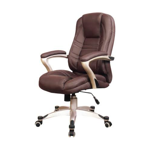 Outstanding Revolving Chair Repair And Service Chair Parts Service In Ibusinesslaw Wood Chair Design Ideas Ibusinesslaworg
