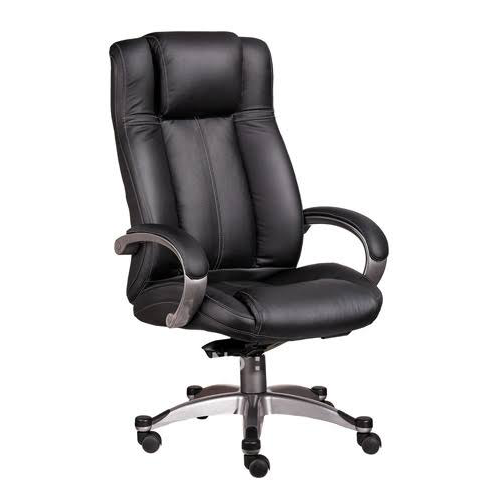 Incredible Revolving Chair Repair And Service Chair Parts Service In Ibusinesslaw Wood Chair Design Ideas Ibusinesslaworg