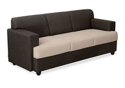 Sofa-Set-Gallery-01