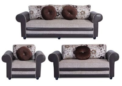 Sofa-Set-Gallery-02