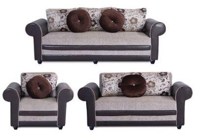 Sofa-Set-Gallery-02