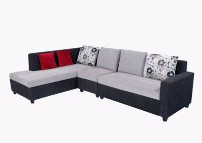 Sofa-Set-Gallery-03