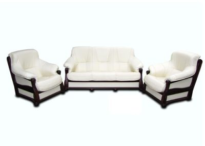 Sofa-Set-Gallery-04