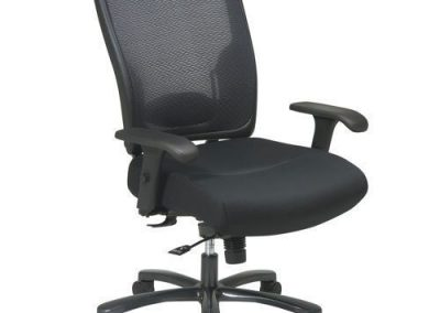 Workstation-Chairs-Gallery-01