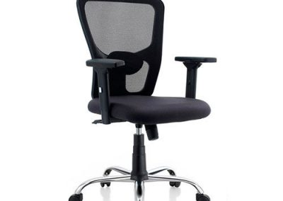 Workstation-Chairs-Gallery-02