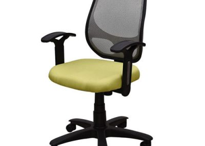 Workstation-Chairs-Gallery-03