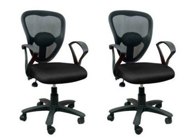 Workstation-Chairs-Gallery-04