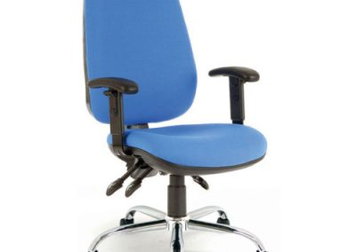 Workstation-Chairs-Gallery-05