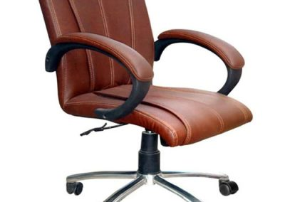 Workstation-Chairs-Gallery-06
