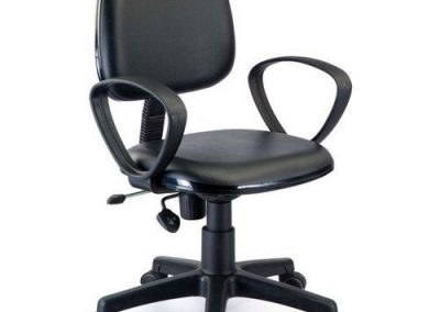 Workstation-Chairs-Gallery-07