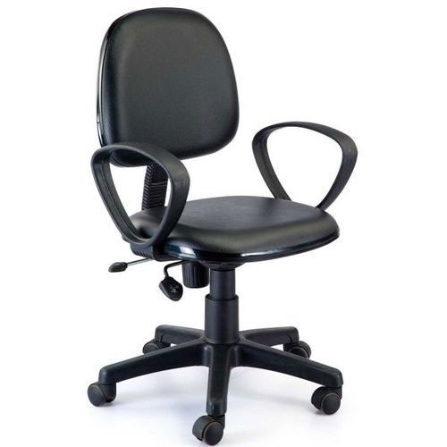 Stupendous Revolving Chair Repair And Service Chair Parts Service In Ibusinesslaw Wood Chair Design Ideas Ibusinesslaworg