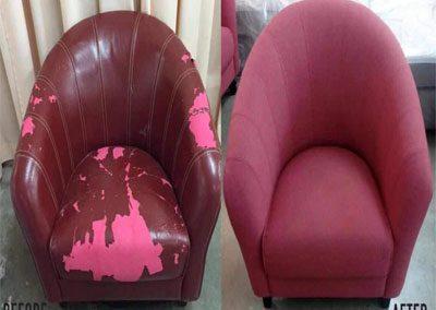 revoling-chair-service-in-madurai-16