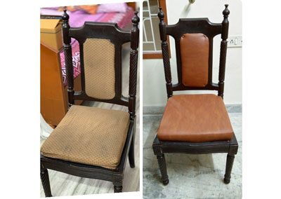 Rolling-Chairs-Shampoo-washing-Cleaning-Services-1