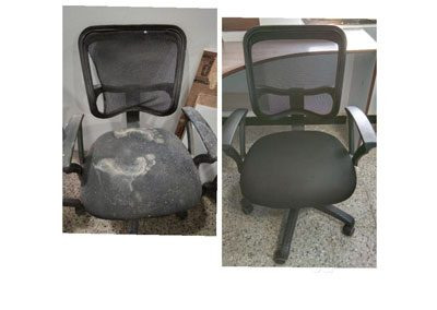 Rolling-Chairs-Shampoo-washing-Cleaning-Services-2