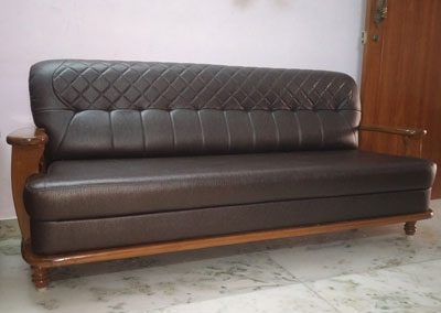 Rolling-chairs-re-upholstery-services-gallery-12