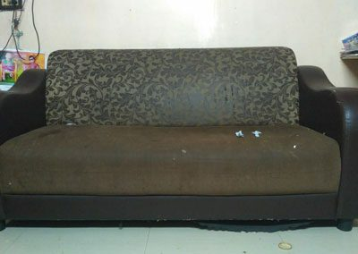 Rolling-chairs-re-upholstery-services-gallery-14