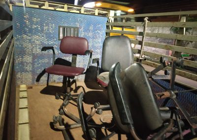 Rolling-chairs-re-upholstery-services-gallery-3