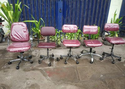 Rolling-chairs-re-upholstery-services-gallery-4