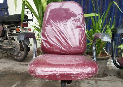 Rolling-chairs-re-upholstery-services-gallery-5