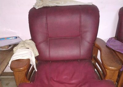 Rolling-chairs-re-upholstery-services-gallery-7