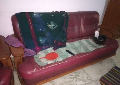 Rolling-chairs-re-upholstery-services-gallery-8