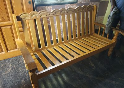 Wooden-Furniture-wooden-polishing-works-gallery-01