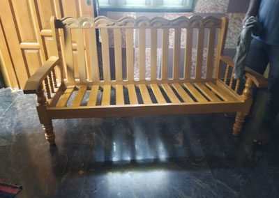 Wooden-Furniture-wooden-polishing-works-gallery-02