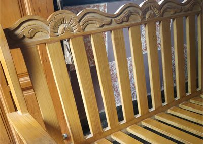 Wooden-Furniture-wooden-polishing-works-gallery-03