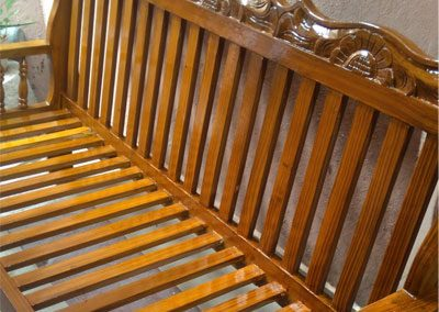 Wooden-Furniture-wooden-polishing-works-gallery-04