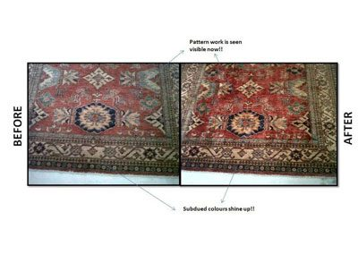 carpet-cleaning-services-gallery-02