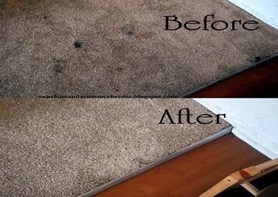 carpet-cleaning-services-gallery-03
