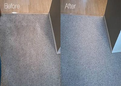 carpet-cleaning-services-gallery-05