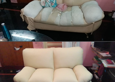 Rolling-Chair-Gallery-29