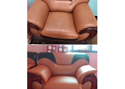 Rolling-Chair-Gallery-31