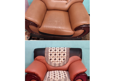 Rolling-Chair-Gallery-34