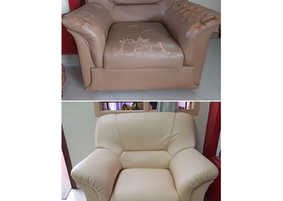 Rolling-Chair-Gallery-37