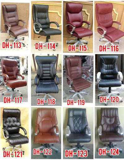 chair-models-gallery-10