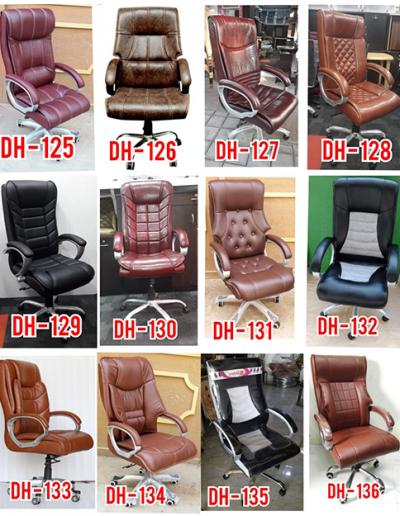 chair-models-gallery-11