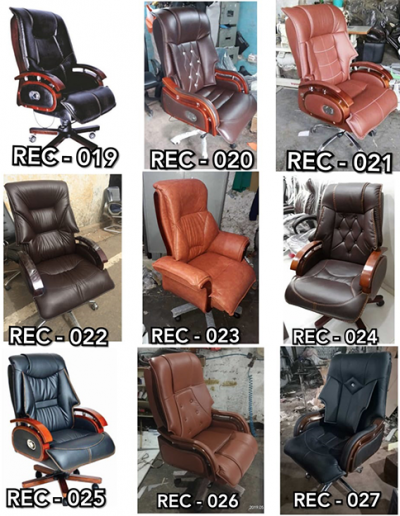 chair-models-gallery-15