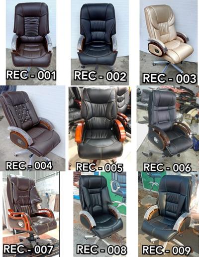 chair-models-gallery-16