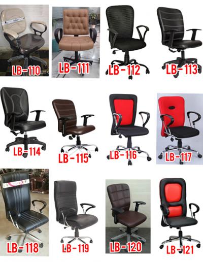 chair-models-gallery-4