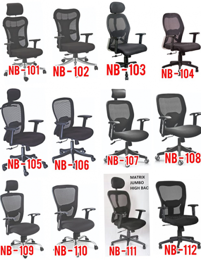 chair-models-gallery-9