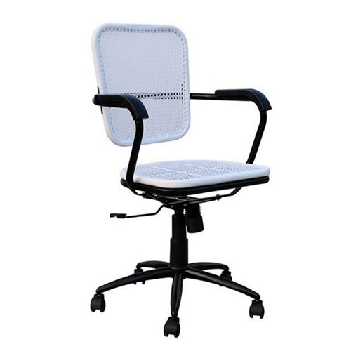 Doctor Wire Chair