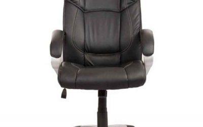 High Back Exeutive chair