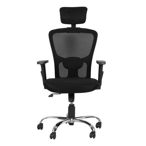 Jazz High Back Ergonomic Chair