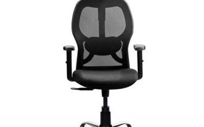 Matrix High Back Ergonomic Chair